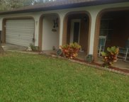 106 Camino Circle, Ormond Beach image