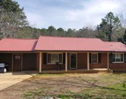 319 Road 3 South, Cartersville image
