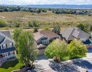 1564 Sunset Ridge Road, Highlands Ranch image