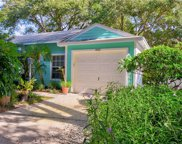 1482 Loman Court, Palm Harbor image