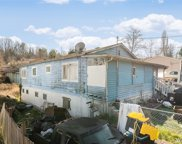 6968 24th Ave Sw, Seattle image