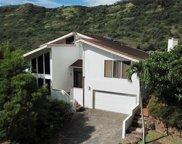 902 Puuomao Place, Honolulu image