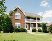 1111 Kacie Dr, Pleasant View image