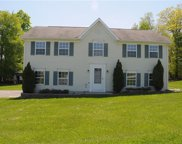 3 Sharon Drive, Middletown image