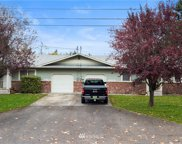 1415 Hume Street S, Tacoma image