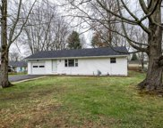 5324 Clearview  Avenue, Blanchester image