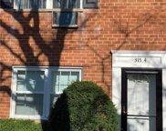315 Hicksville  Road Unit #4, Bethpage image