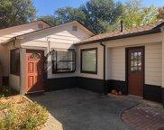 7320  Pheasant Road, Fair Oaks image