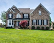 3008 Manchester, Spring Hill image