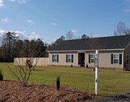 1630 Little Buck Rd., Conway image
