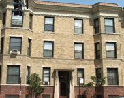 2961 N Halsted Street Unit #2, Chicago image