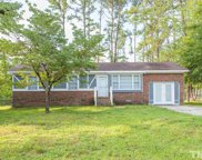 113 Pine Country Lane, Knightdale image