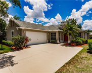 6207 Tupelo Trail, Lakewood Ranch image