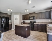 11540 W Longley Lane, Youngtown image