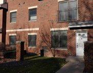 619 8th Street SE Unit #113, Minneapolis image