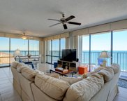 4110 Island Drive Unit #606, North Topsail Beach image