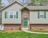 2715 Camillia Cove, High Point image