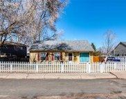 2411 Byers Avenue, Colorado Springs image