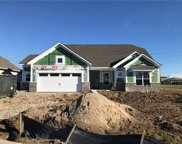 10421 Oxer  Drive, Fishers image