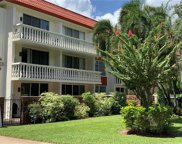 2635 Seville Boulevard Unit 102, Clearwater image
