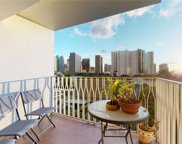 1515 Nuuanu Avenue Unit 456, Honolulu image