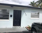 3725 Island Road, Palm Beach Gardens image