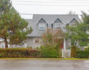 2721 Christopher  Rd, Duncan image