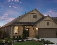 11920 Hughes Ranch, San Antonio image