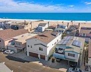 5308     Seashore Drive, Newport Beach image