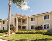 7712 Jewel Ln Unit 101, Naples image