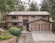 16926 62nd Ave W, Lynnwood image