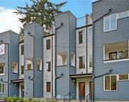 2615 3rd Avenue W Unit #C, Seattle image