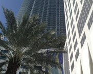 185 Sw 7th St Unit #1801, Miami image