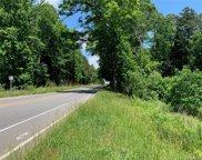 11080 Eastfield  Road, Huntersville image