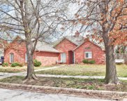 18508 Chestnut Oak Drive, Edmond image