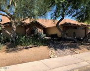 1201 N Kenneth Place, Chandler image