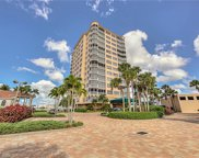 8751 Estero Blvd Unit 401, Bonita Springs image