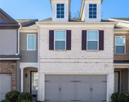 3355 Clear View Drive, Snellville image