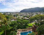 6710 Hawaii Kai Drive Unit 710, Honolulu image