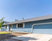 10350 Sutters Mill, Reno image