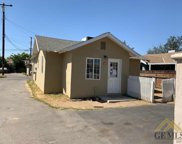 317 Belmont, Bakersfield image
