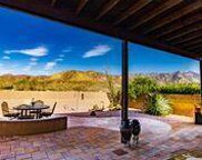35927 S Golf Course, Tucson image