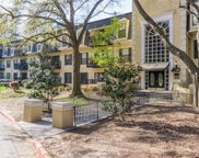 2101 Pine Heights Drive NE, Atlanta image
