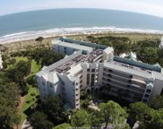 65 Ocean Lane Unit #102, Hilton Head Island image