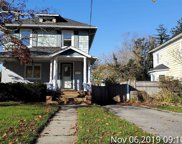 56 Lee Ave, Patchogue image