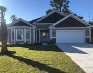 872 Tilly Lake Rd., Conway image