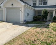 840 Royal Grove Court, South Chesapeake image