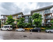 23255 Billy Brown Road Unit B108, Langley image