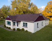 1517 Farwood Avenue, Fort Wayne image
