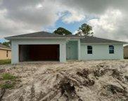 2329 SW Mountwell Street, Port Saint Lucie image